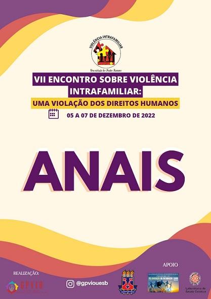 Imagem de capa da revista